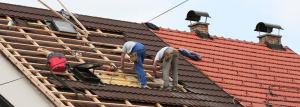 Ремонт на покриви org