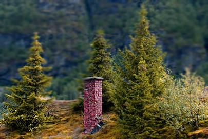 Зелен покрив - ремонт и услуги